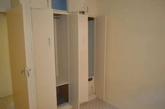 TWO BEDROOM TO LET image 4