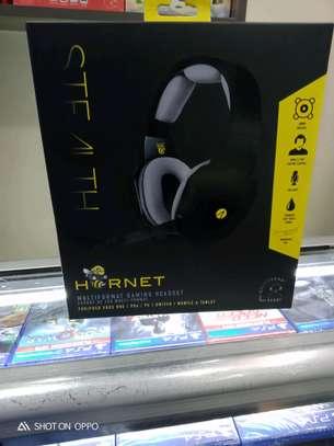 Hornet image 1