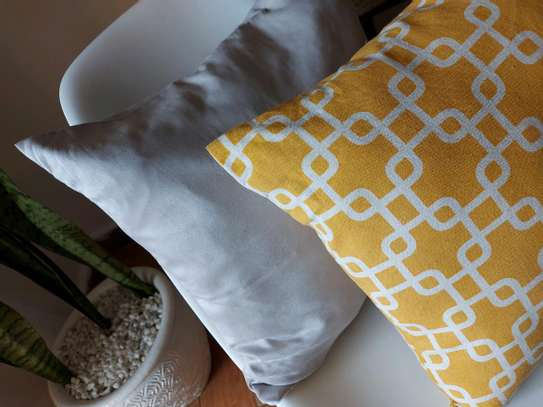 decorative throw pillows image 1