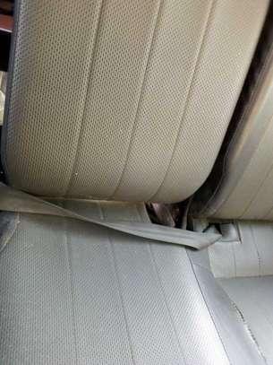 Mazda Bongo image 2