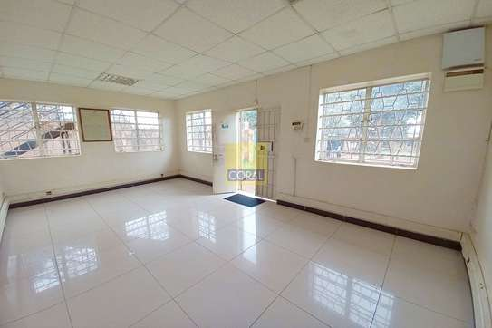 15000 ft² warehouse for rent in Kikuyu Town image 17