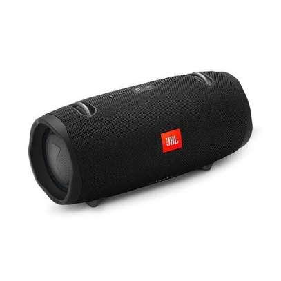 JBL Xtreme 2 Portable Bluetooth Speaker image 2