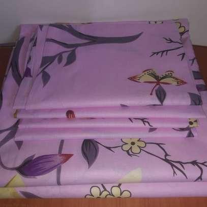 Bedsheets image 3