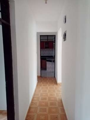 3br apartment for rent in shanzu. AR101 image 7