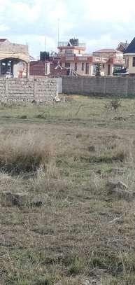 Plots for sale few kilometres from corner kamakis Eastern Bypass image 2