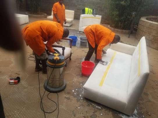 ELLA SOFA SET & CARPET CLEANING SERVICES IN RUAKA image 8