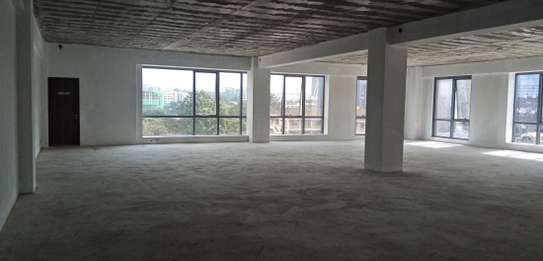 7250 ft² office for rent in Westlands Area image 6