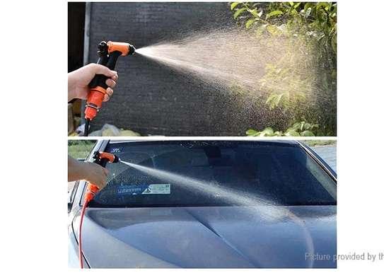 Car Washing Machine image 4