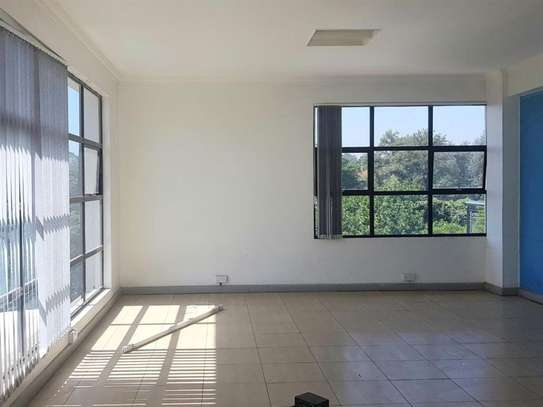 Riverside - Commercial Property, Office image 18