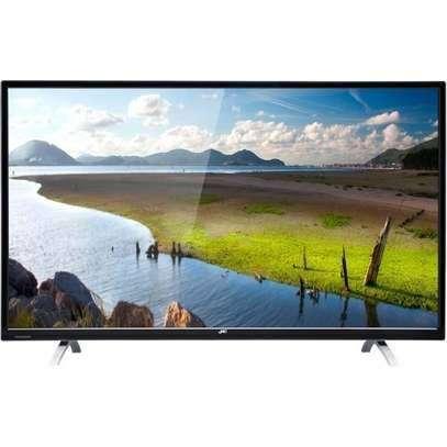 Vision Plus 43 Inch Smart Tv image 1