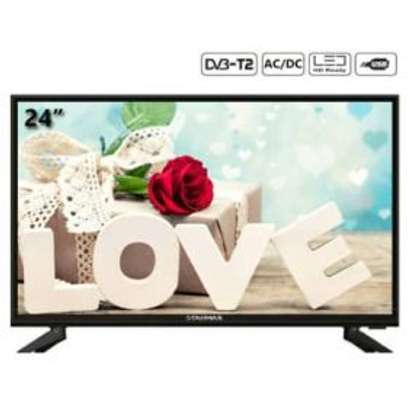 "Starmax 32"" Inch Digital LED TV image 1"