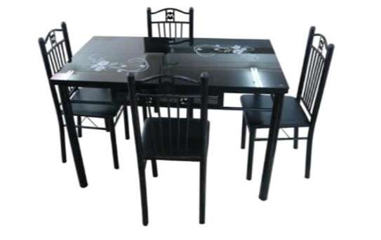 dining table image 1