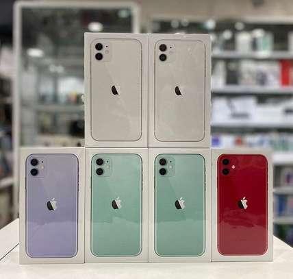 IPhone 11 image 2