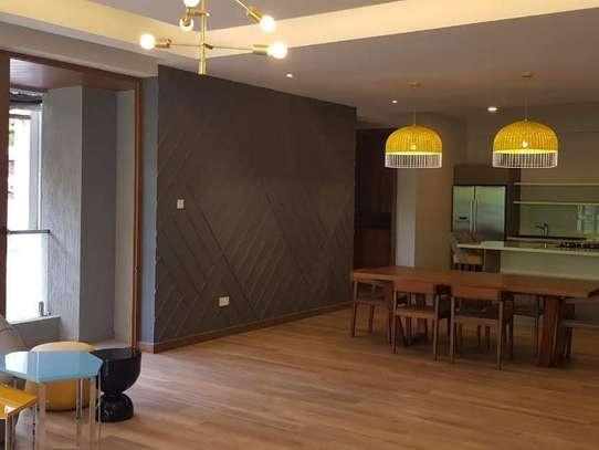 Karura - Flat & Apartment image 5