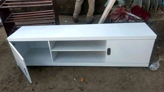 Quality Tv stands image 3
