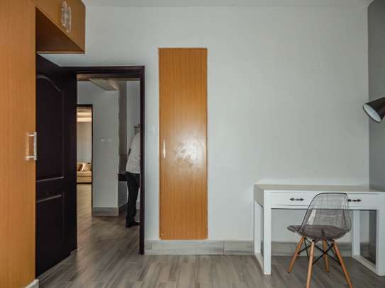 2 bedroom apartment for sale in Ruaka image 17