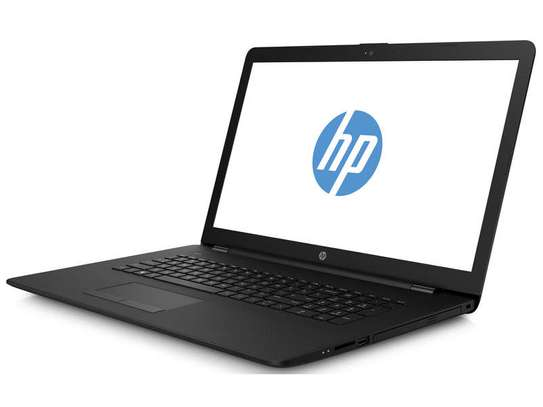 HP 15, Intel dual core image 1