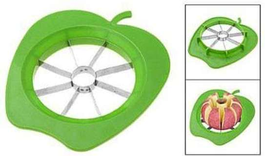 APPLE SLICER image 2