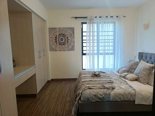 3 bedroom apartment for rent in Kiambu Road image 11