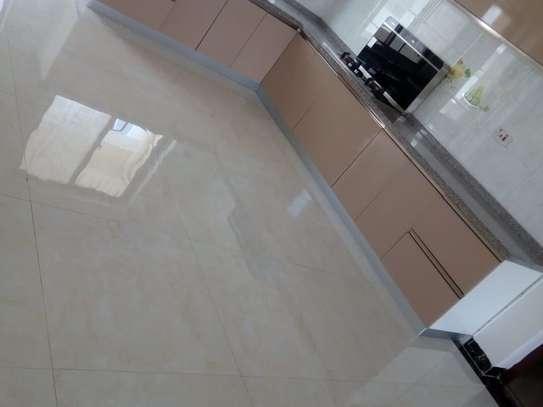 Kileleshwa - Flat & Apartment image 3