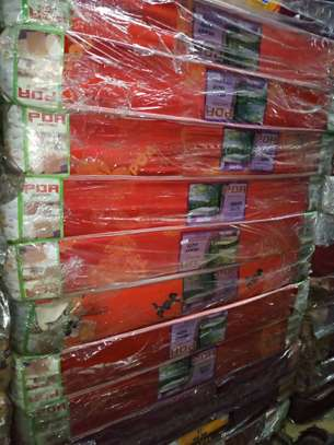 Poa High Density Mattresses.Free Delivery!