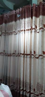 Modern Curtains image 10