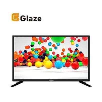 Glaze 24 inch digital TV-BRAND NEW SEALED image 1
