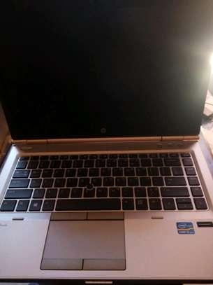 laptop image 2