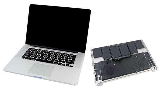 Apple MacBook Repairs And Accessories Kenya image 4