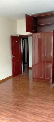 3 bedroom apartment for rent in Valley Arcade image 2