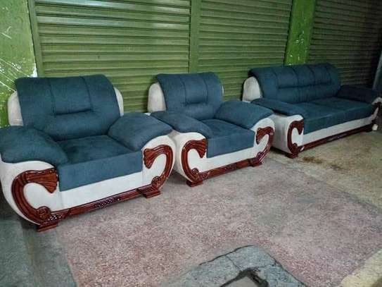 5 seater sofa sets image 3