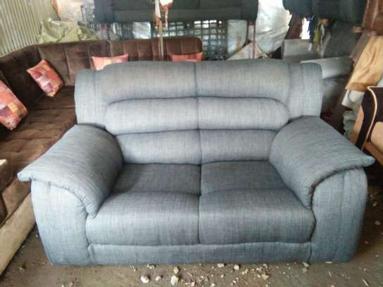 Quality seven seater sofa sets image 1