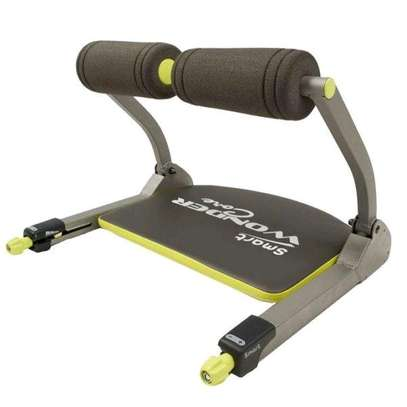 Home gym machine/gym machine image 1