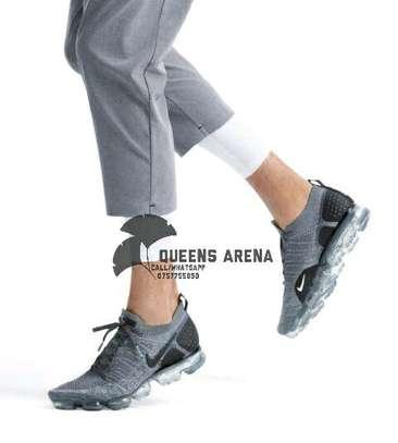 Nike Vapour Max image 10
