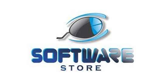 Softcodes image 1