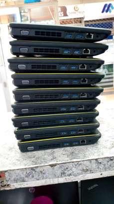 Lenovo Thinkpad x131e Core i3 image 3