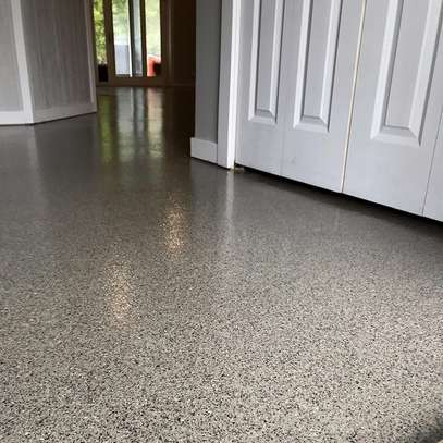 NEED PROFESSIONAL  CARPET CLEANING,TILE & GROUT CLEANING & UPHOLSTERY CLEANING? GET A FREE QUOTE TODAY. image 14