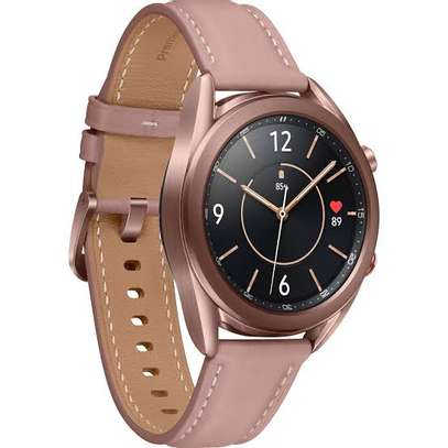 Samsung Watch 3 (41mm) image 3