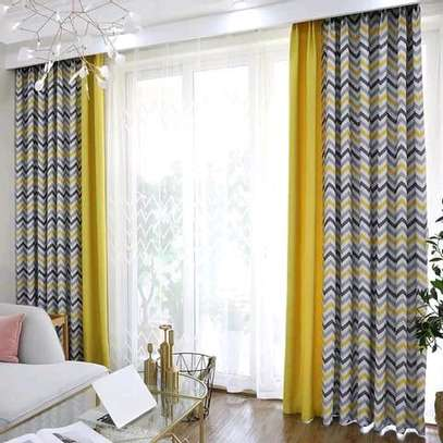 Legit curtains image 1
