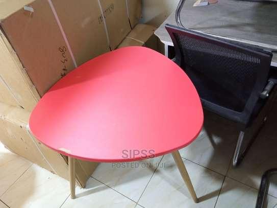 Eames Table image 1