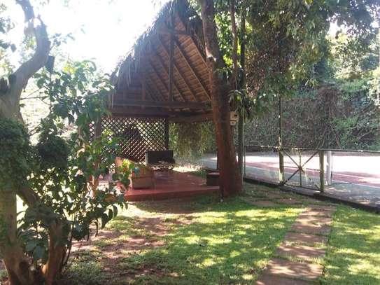 Thigiri - House, Bungalow image 7