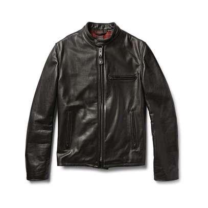 Leather Jackets Wear KE image 12