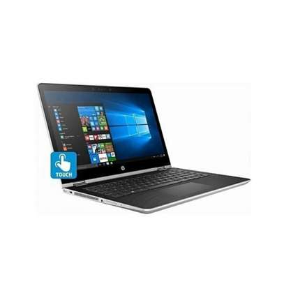 HP Pavilion x360 14 Multi-Touch 2-in-1 core i5 8GB 1TB image 3