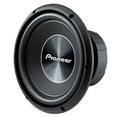 Pioneer Ts-a300d4 With 1500W Double Coil image 1