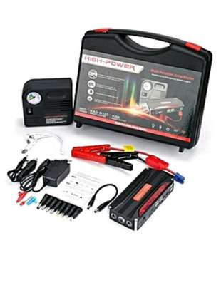 Jumpstarter kit image 2