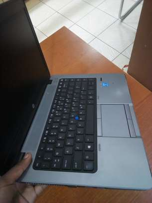 HP  ELITEBOOK  840  G1 image 1