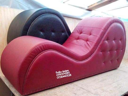 Tufted sofas/tufted tantra sofas image 1