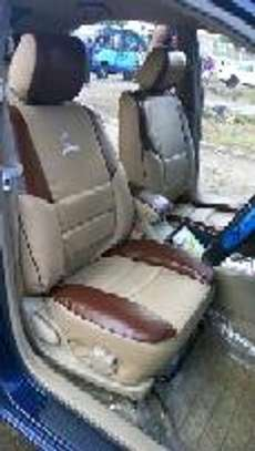 Lower Kabete Car seat covers image 3