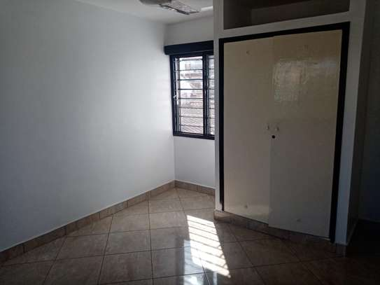 4br house for rent in Nyali Mombasa. HR33 image 8