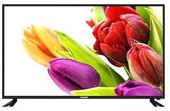 Vision plus 32 Android TV image 1
